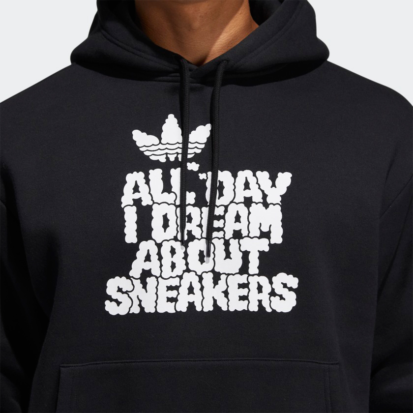 adidas-all-day-i-dream-about-sneakers-hoodie-black-2