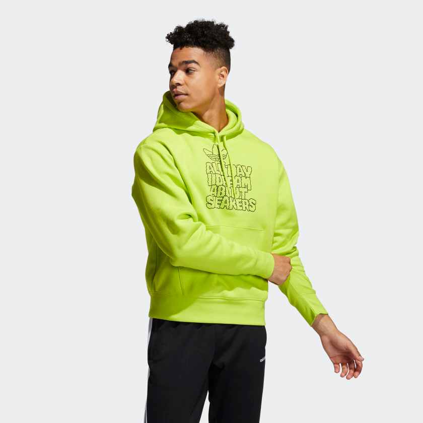 adidas-all-day-i-dream-about-sneakers-hoodie-semi-solar-yellow-1
