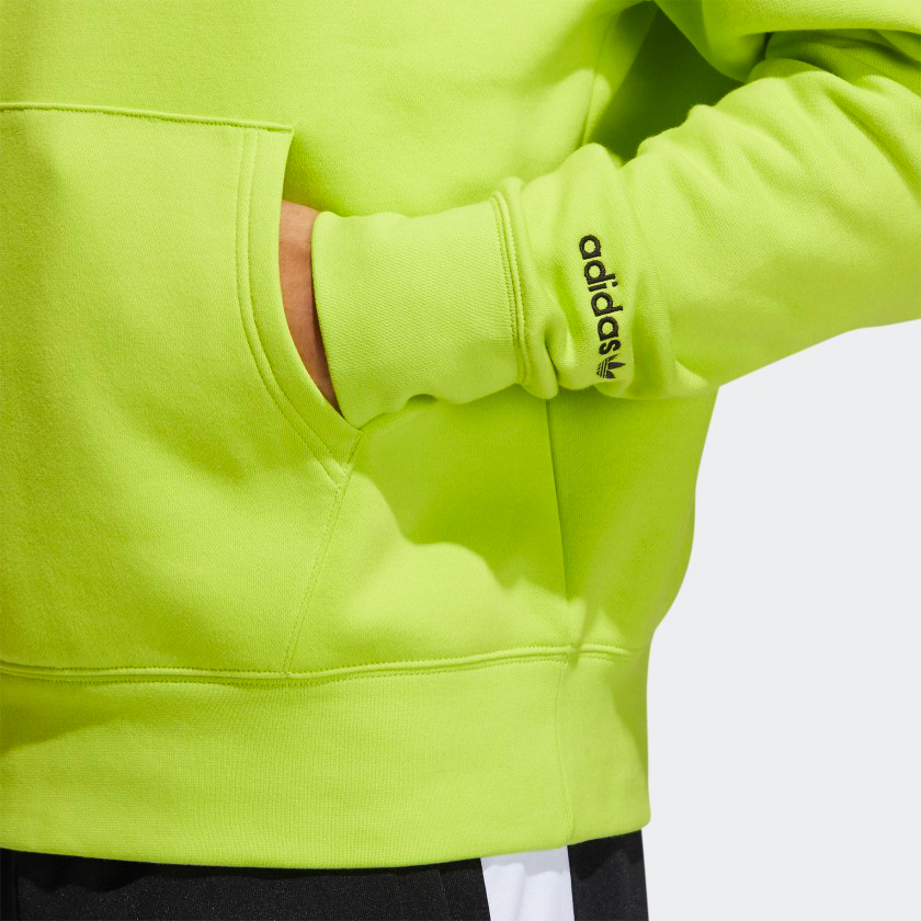 adidas-all-day-i-dream-about-sneakers-hoodie-semi-solar-yellow-3
