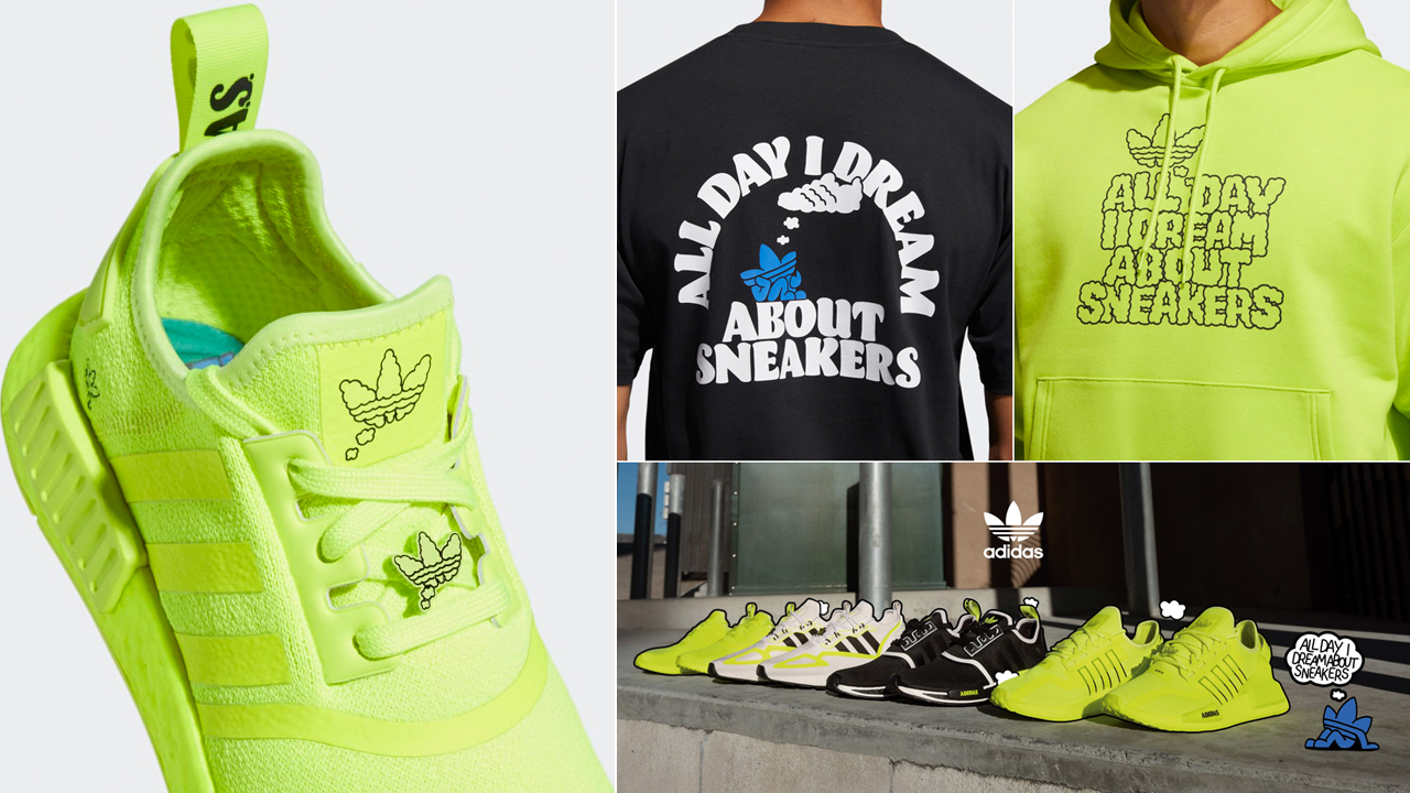 adidas-all-day-i-dream-about-sneakers-shirts-clothing