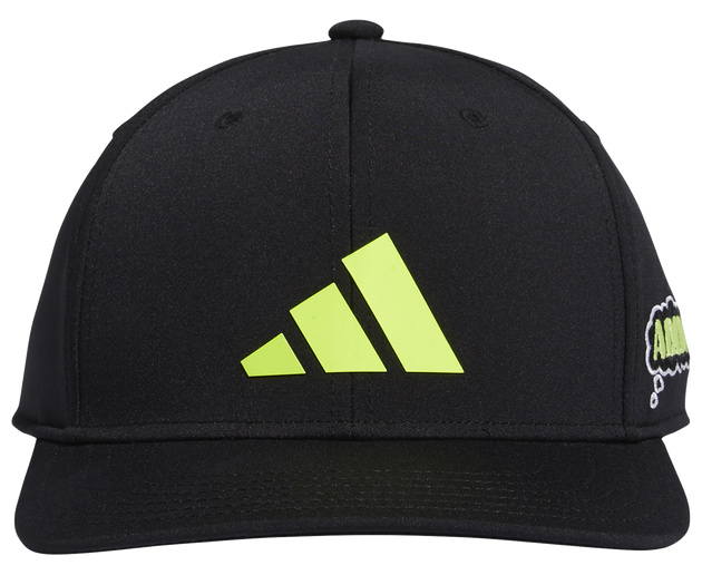 adidas-all-day-i-dream-about-sneakers-snapback-hat-1
