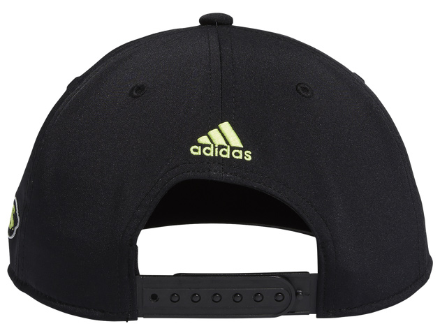 adidas-all-day-i-dream-about-sneakers-snapback-hat-2