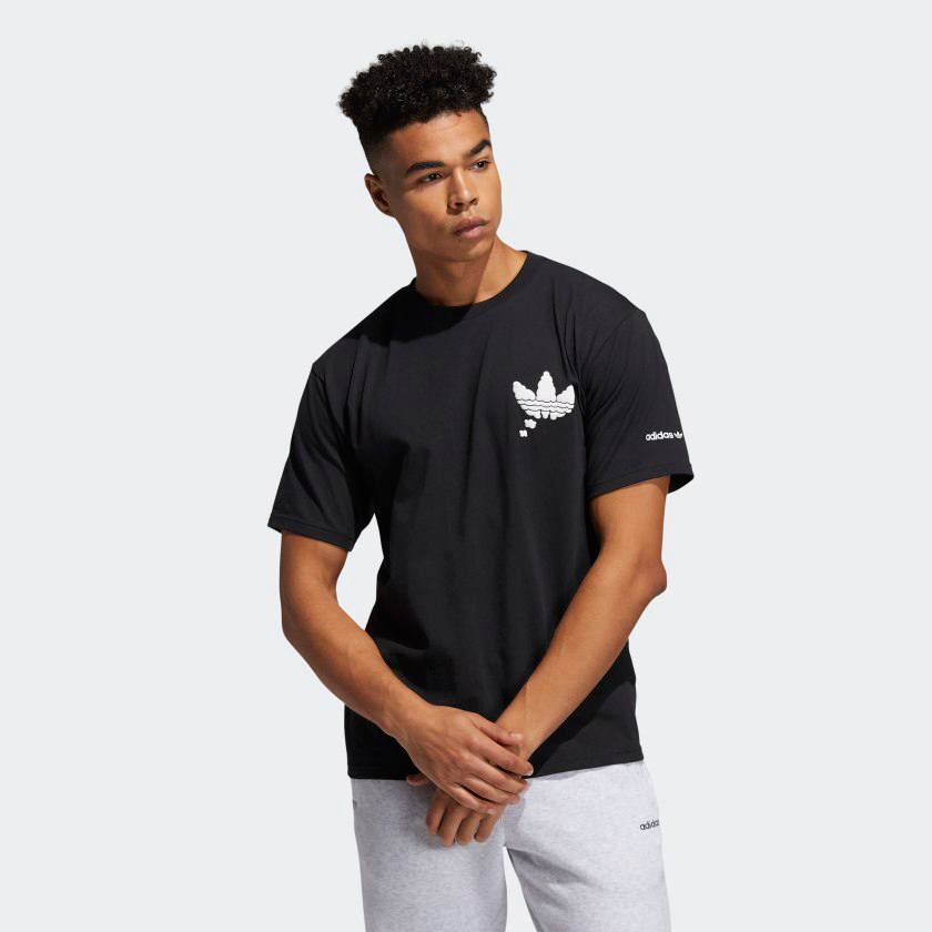 adidas-all-day-i-dream-about-sneakers-tee-shirt-black-1