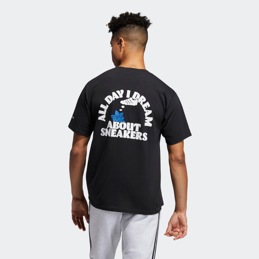 adidas-all-day-i-dream-about-sneakers-tee-shirt-black-2