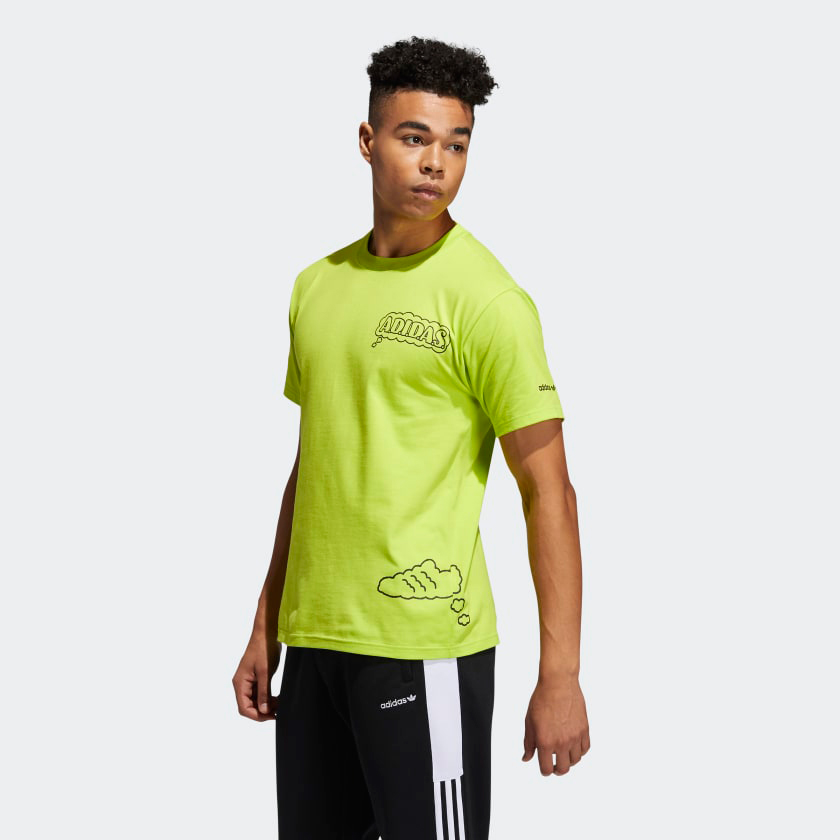 adidas-all-day-i-dream-about-sneakers-tee-shirt-semi-solar-yellow-1