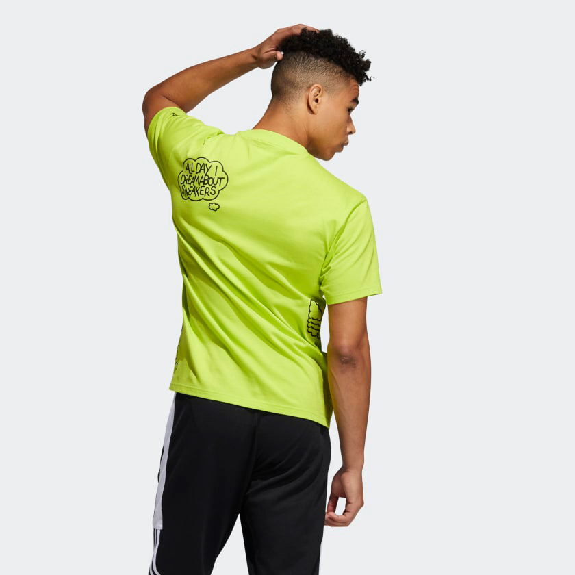 adidas-all-day-i-dream-about-sneakers-tee-shirt-semi-solar-yellow-2