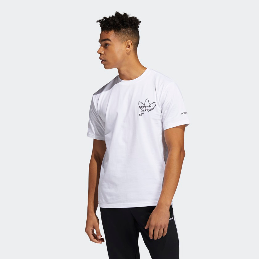 adidas-all-day-i-dream-about-sneakers-tee-shirt-white-1