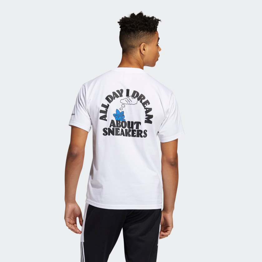 adidas-all-day-i-dream-about-sneakers-tee-shirt-white-2