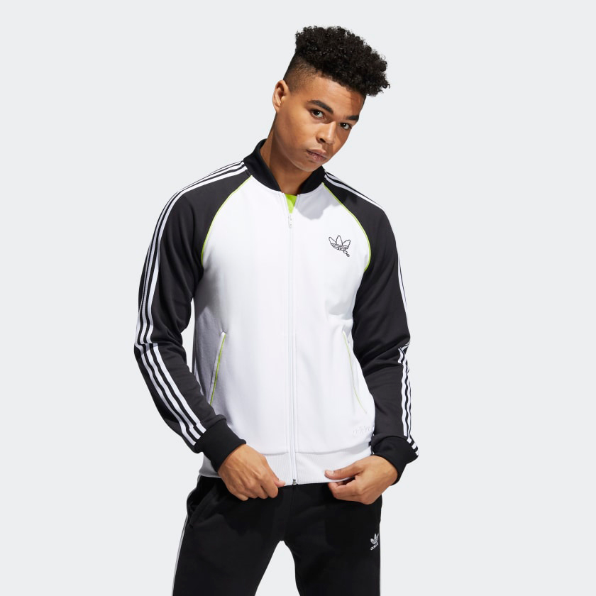 adidas-all-day-i-dream-about-sneakers-track-jacket-1