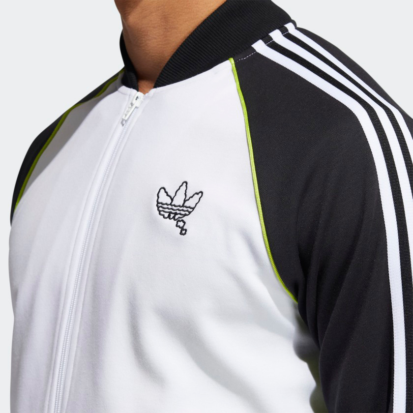 adidas-all-day-i-dream-about-sneakers-track-jacket-2