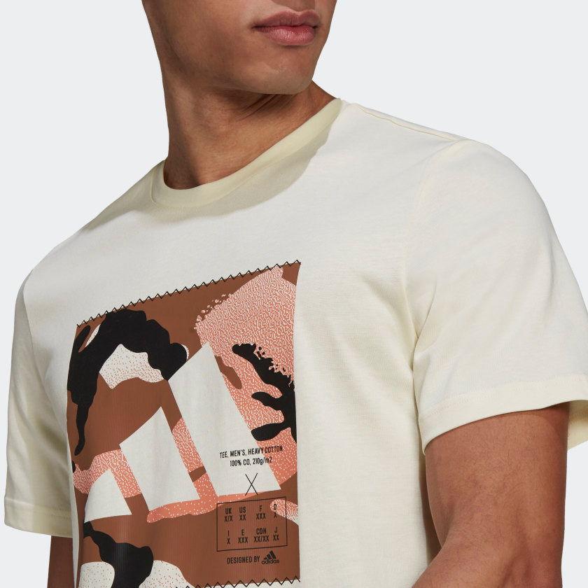 adidas-athletics-camo-graphic-tee-shirt-cream-1