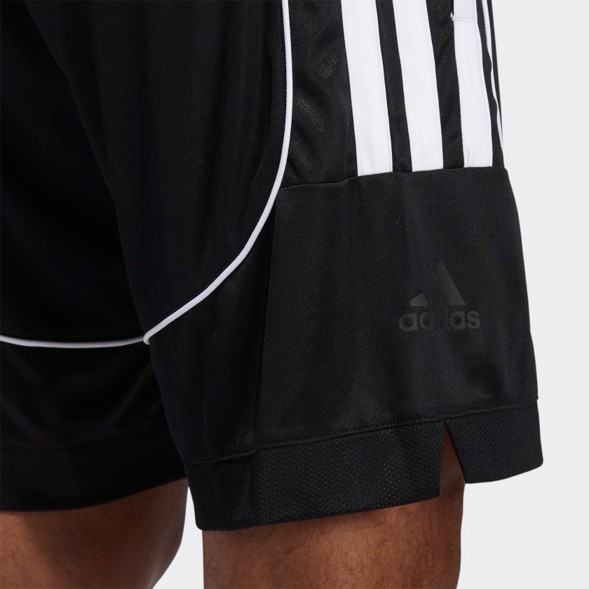 adidas-basketball-creator-365-shorts-black-3