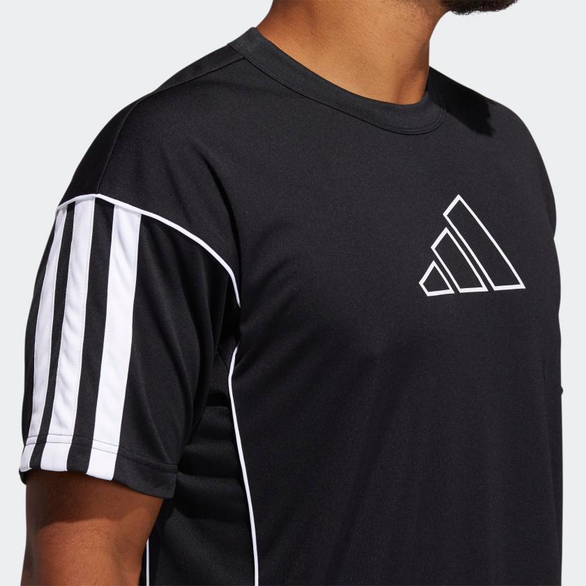 adidas-basketball-creator-365-tee-shirt-black-3