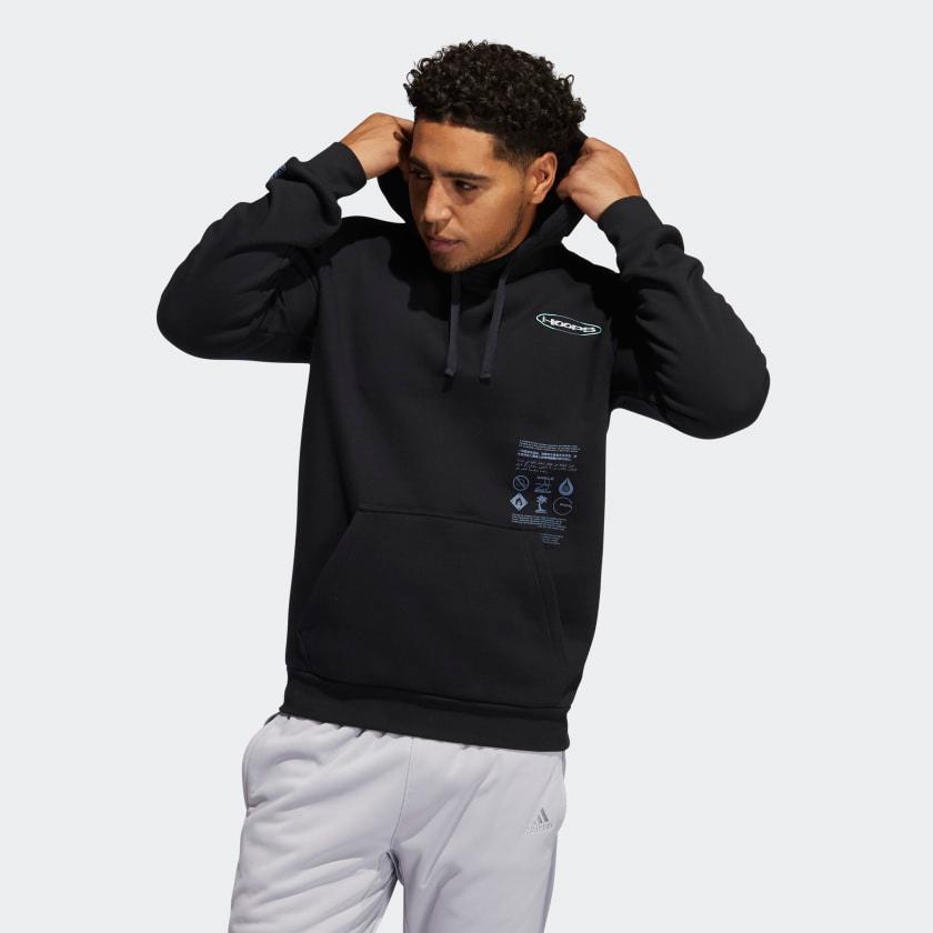 adidas-basketball-ftc-hoodie-black-1
