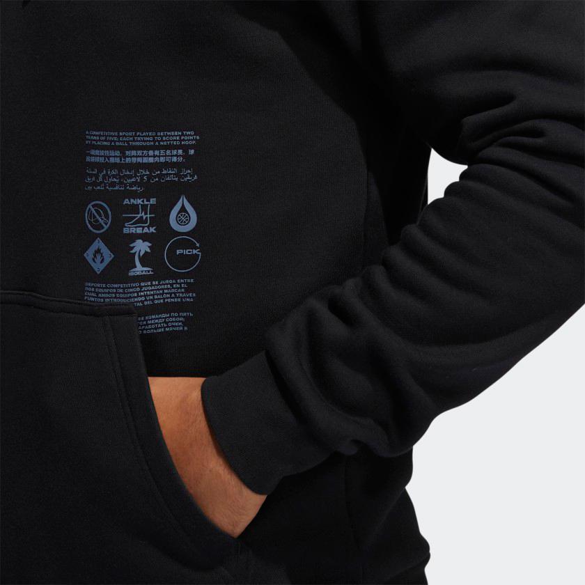 adidas-basketball-ftc-hoodie-black-3