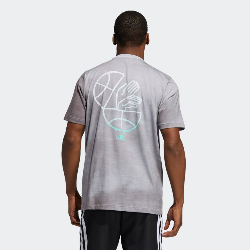 adidas-basketball-ftc-wash-tee-shirt-silver-2