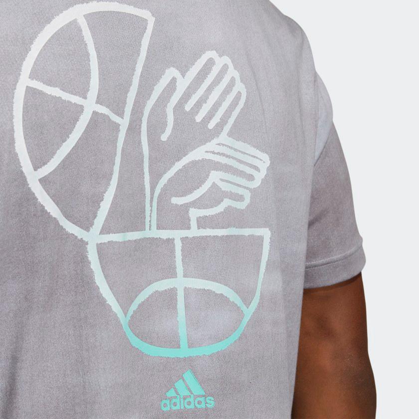 adidas-basketball-ftc-wash-tee-shirt-silver-5
