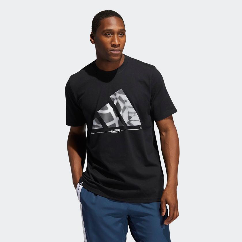 adidas-basketball-mtn-shirt-black-1