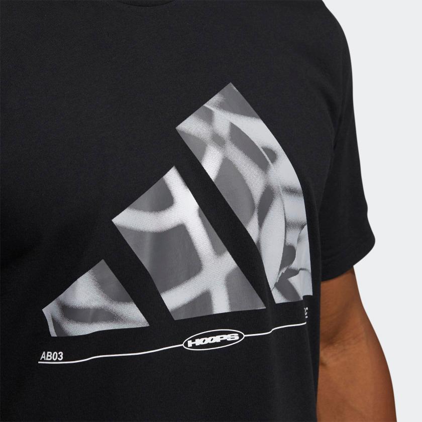 adidas-basketball-mtn-shirt-black-2