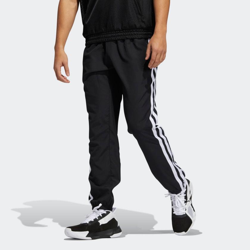 adidas-basketball-summer-legend-pants-black-1