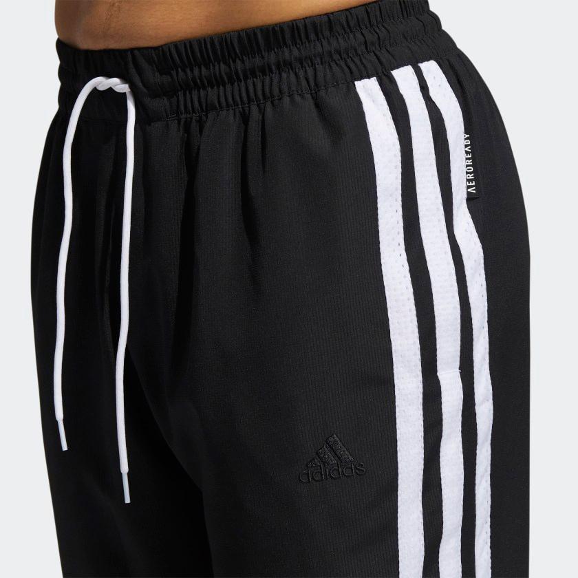 adidas-basketball-summer-legend-pants-black-2