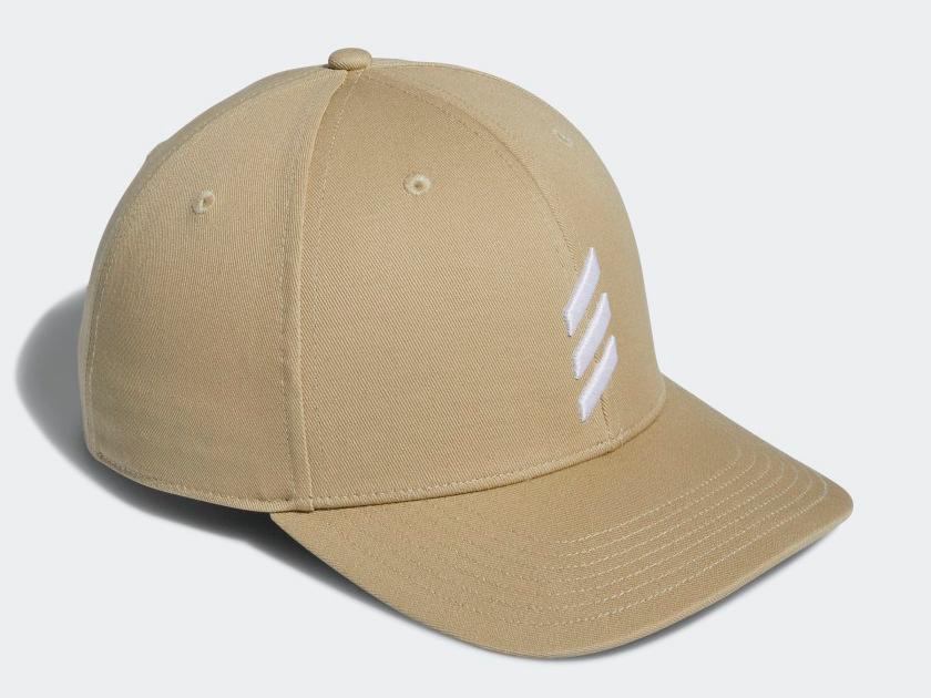adidas-bold-stripe-beige-hat