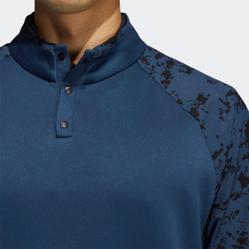 adidas-camo-hybrid-shirt-navy-blue-1
