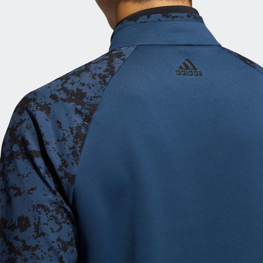 adidas-camo-hybrid-shirt-navy-blue-2