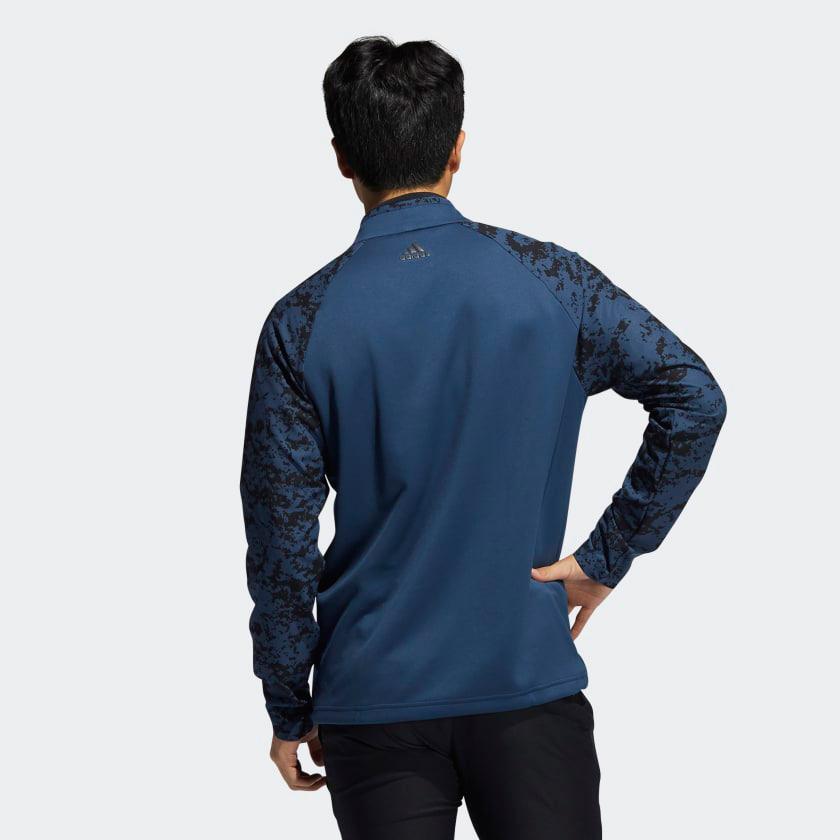adidas-camo-hybrid-shirt-navy-blue-4