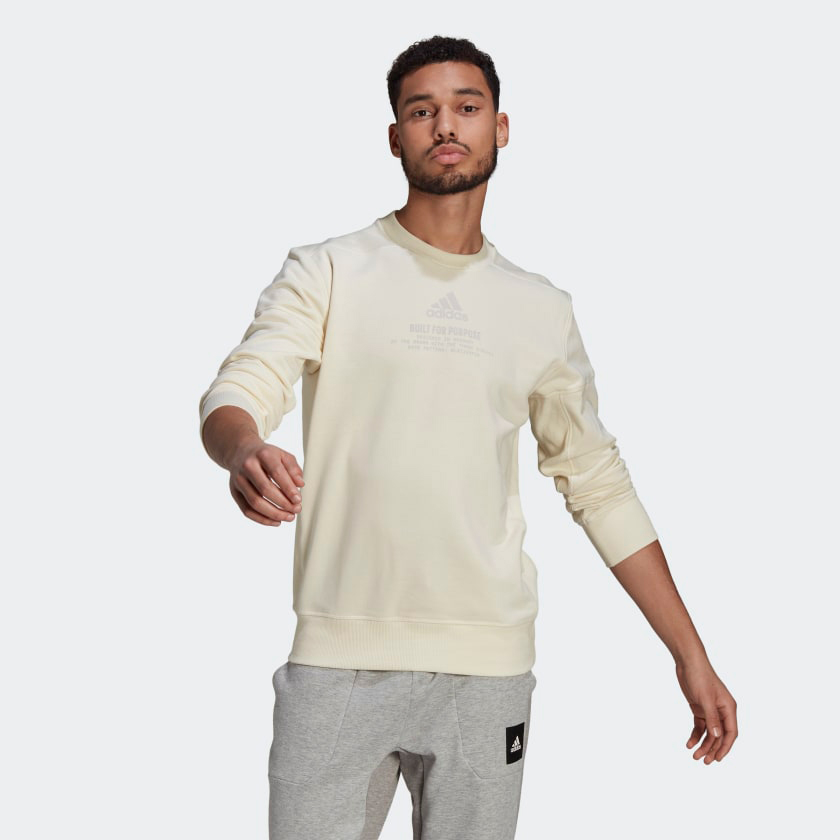 adidas-cream-zne-sweatshirt-1