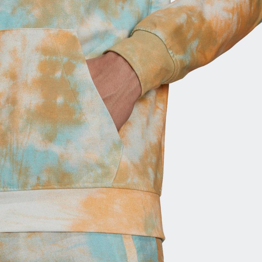 adidas-essentials-tie-dyed-hoodie-orange-blue-3