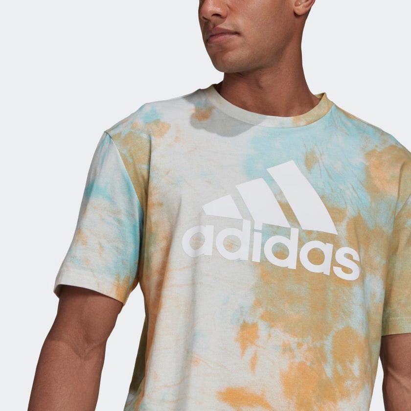 adidas-essentials-tie-dyed-tee-shirt-orange-blue-2