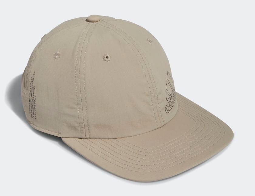 adidas-light-brown-sport-hat