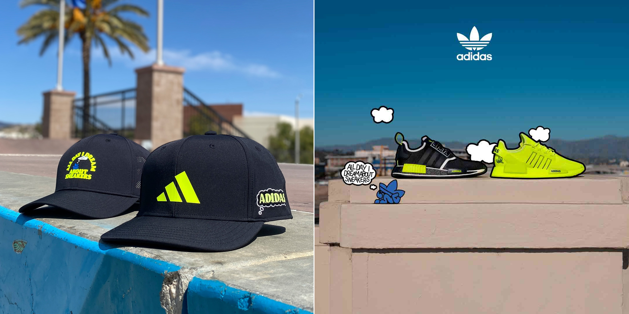 adidas-nmd-all-day-i-dream-about-sneakers-hats