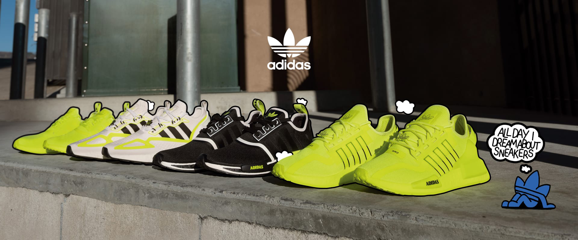 adidas-nmd-all-day-i-dream-about-sneakers-pack