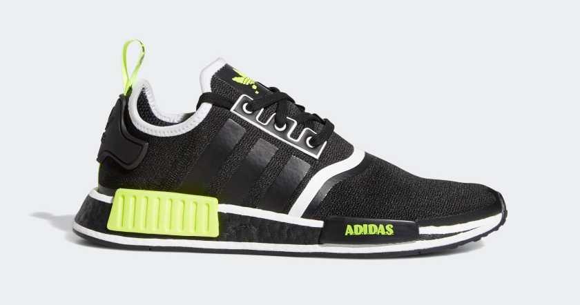 adidas-nmd-r1-v2-all-day-i-dream-about-sneakers-black-semi-solar-yellow-1
