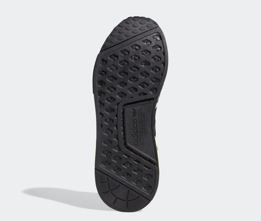 adidas-nmd-r1-v2-all-day-i-dream-about-sneakers-black-semi-solar-yellow-3