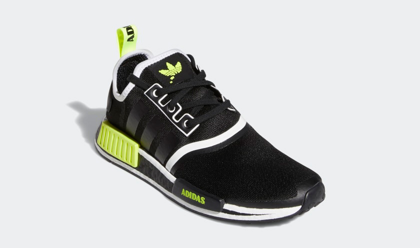 adidas-nmd-r1-v2-all-day-i-dream-about-sneakers-black-semi-solar-yellow-4
