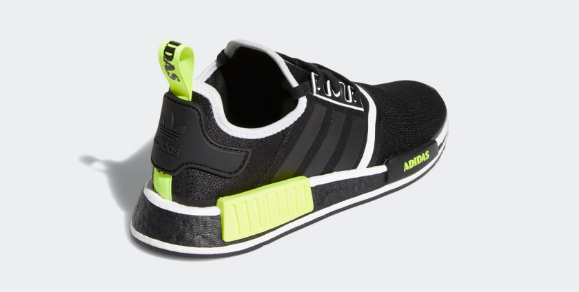 adidas-nmd-r1-v2-all-day-i-dream-about-sneakers-black-semi-solar-yellow-5