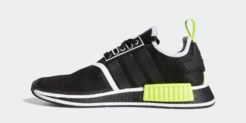 adidas-nmd-r1-v2-all-day-i-dream-about-sneakers-black-semi-solar-yellow-6