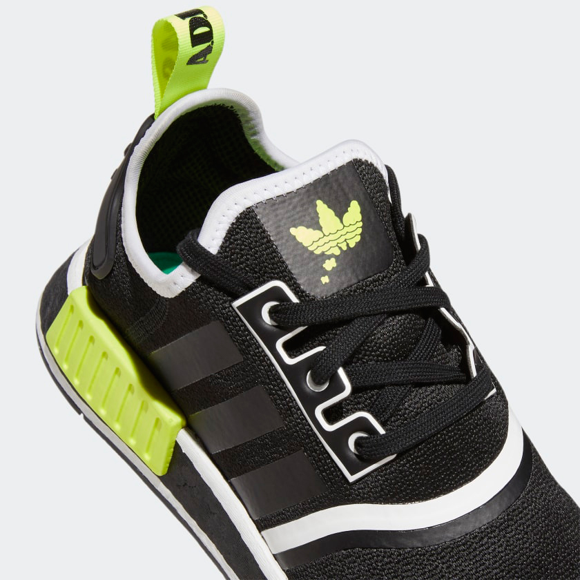 adidas-nmd-r1-v2-all-day-i-dream-about-sneakers-black-semi-solar-yellow-7