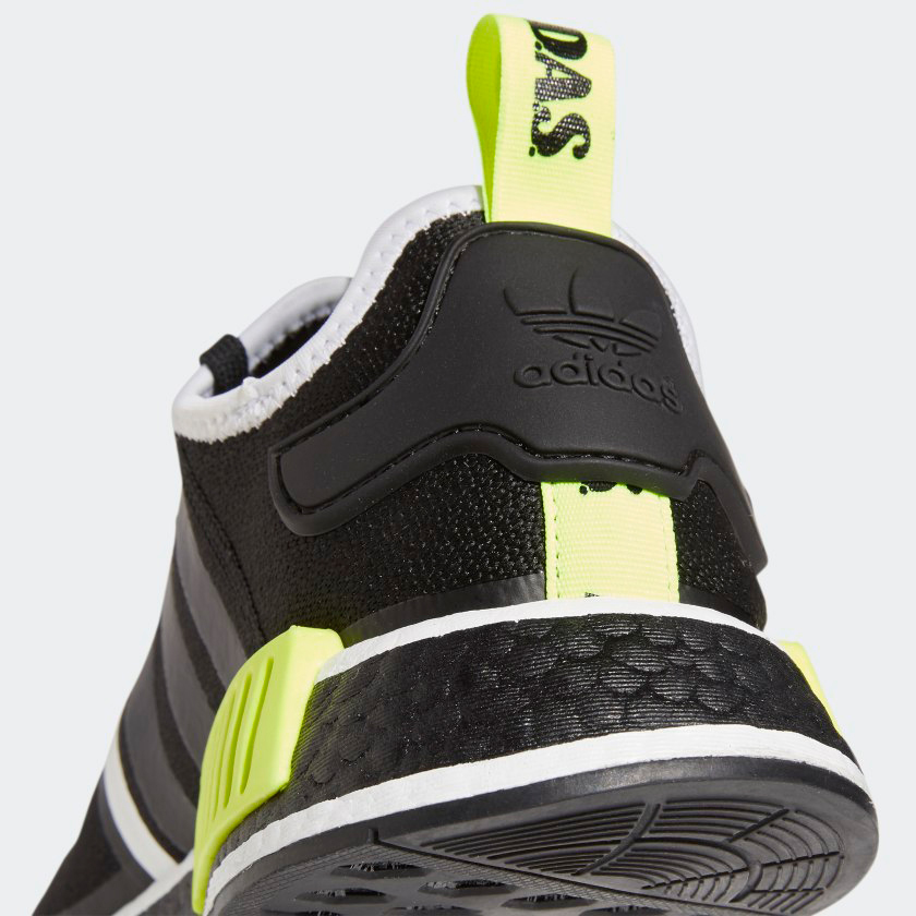 adidas-nmd-r1-v2-all-day-i-dream-about-sneakers-black-semi-solar-yellow-8