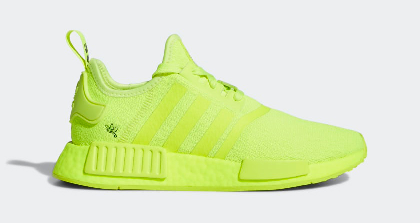 adidas-nmd-r1-v2-all-day-i-dream-about-sneakers-semi-solar-yellow-1