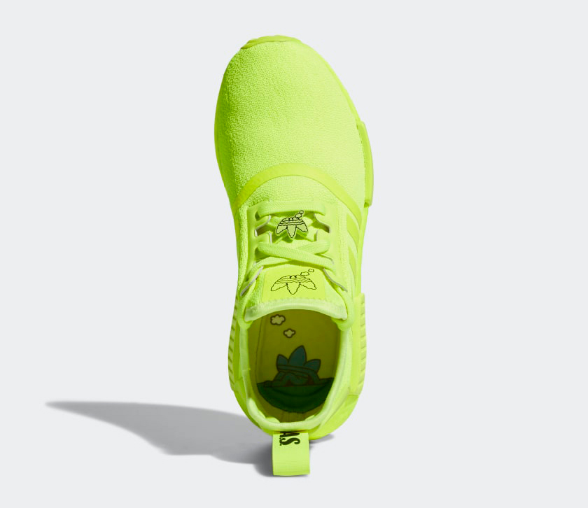 adidas-nmd-r1-v2-all-day-i-dream-about-sneakers-semi-solar-yellow-2