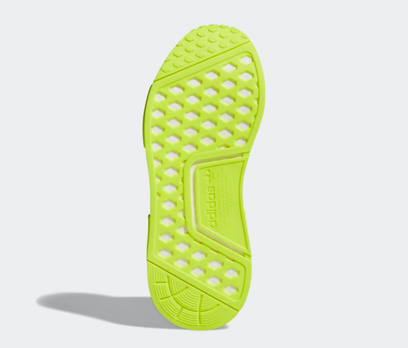 adidas-nmd-r1-v2-all-day-i-dream-about-sneakers-semi-solar-yellow-3