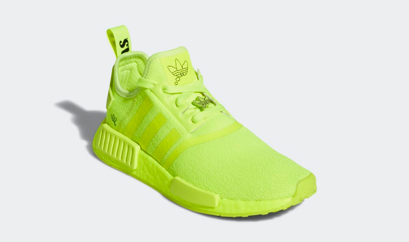 adidas-nmd-r1-v2-all-day-i-dream-about-sneakers-semi-solar-yellow-4