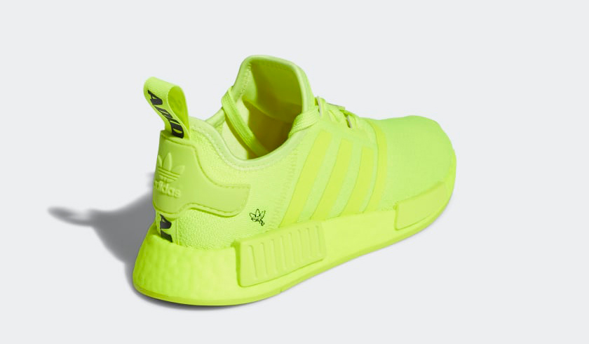 adidas-nmd-r1-v2-all-day-i-dream-about-sneakers-semi-solar-yellow-5