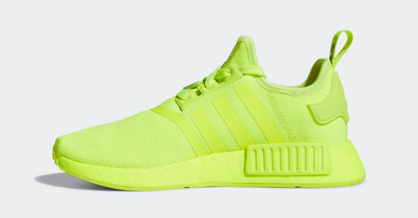 adidas-nmd-r1-v2-all-day-i-dream-about-sneakers-semi-solar-yellow-6