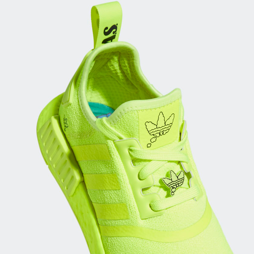 adidas-nmd-r1-v2-all-day-i-dream-about-sneakers-semi-solar-yellow-7