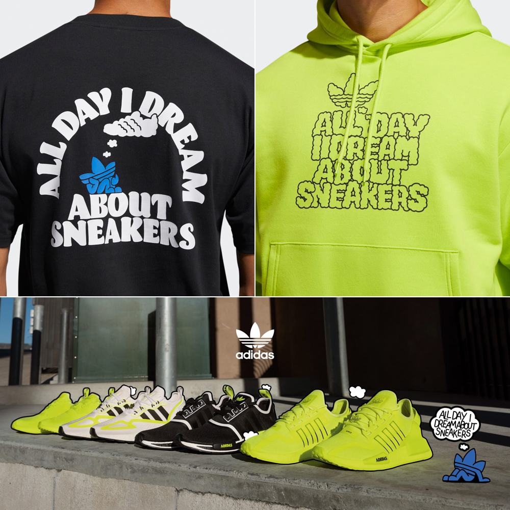 adidas-nmd-r1-v2-all-day-i-dream-about-sneakers-shirts-clothing-shoes